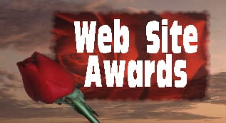 Web Site Awards